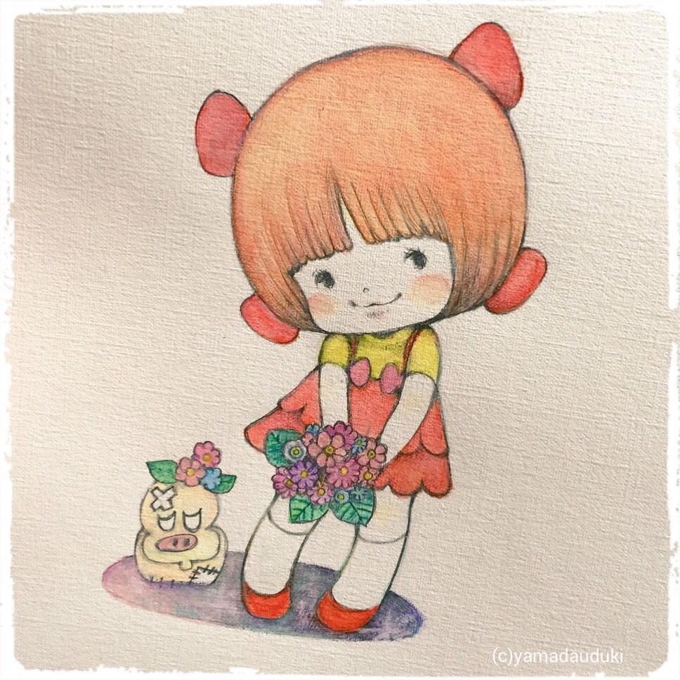 水谷優子さん ピノコの声がとても好きでした。 ご冥福お祈りいたします。 https://t.co/jVyXXGlx9l
