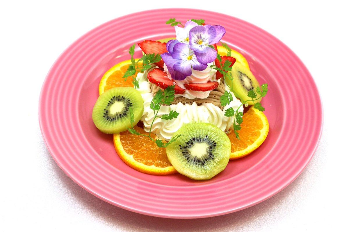 【白猫】明日より白黒カフェ名古屋にリンプイやディートリヒの新メニューが追加!元帥の立派なソーセージが食べられるぞ!【プロジェクト】