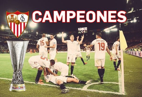 Siviglia-Liverpool Video Risultato: Finale Europa League ancora agli spagnoli