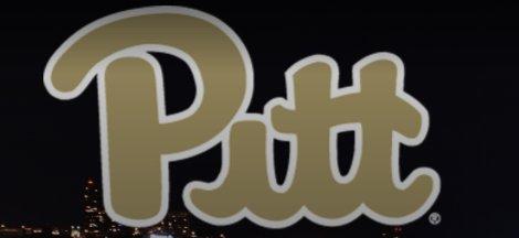960445e132b University of Pittsburgh on Twitter: