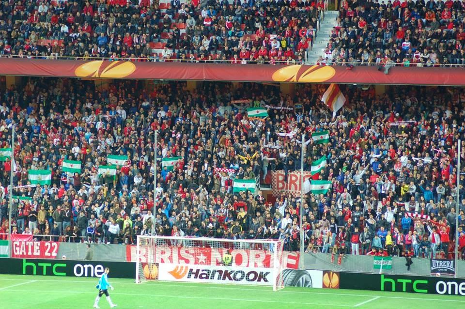 FC BARCELONA v SEVILLA FC. FINAL COPA DEL REY. DOMINGO 21h (GMT + 1) - Página 2 Ci0zGe8WkAAtL5q