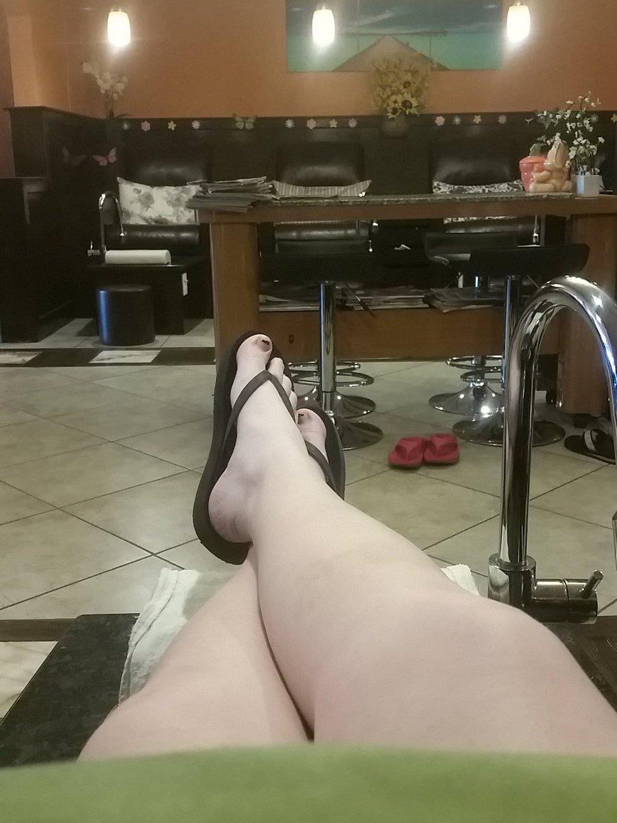 Feet moriarty Jim Moriarty