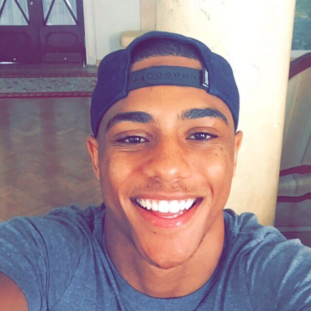 keith powers straight outta comptonkeith powers height, keith powers quotes, keith powers instagram, keith powers wattpad, keith powers wiki, keith powers, keith powers age, keith powers wikipedia, keith powers bio, keith powers twitter, keith powers birthday, keith powers and zendaya, keith powers vine, keith powers snapchat, keith powers straight outta compton, keith powers movies, keith powers faking it, keith powers model, keith powers facebook, keith powers gay