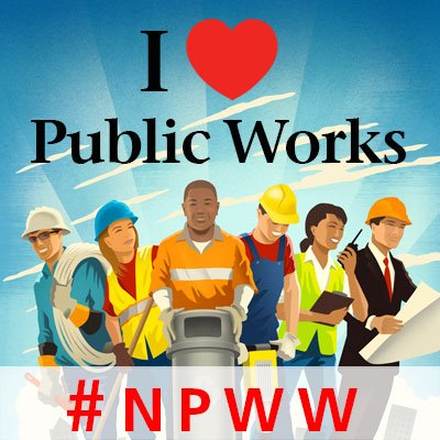 Shout out to our awesome Burien Public Works team as #publicworksweek continues! They keep the world moving. #NPWW https://t.co/oqHuDWdOFd