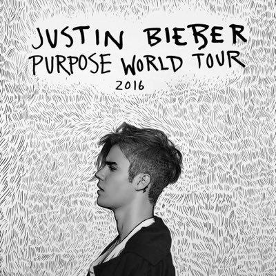 TONIGHT: Round 2 of #PurposeTourToronto!!! Doors: 6PM, @yomoxie: 7:30PM, @PostMalone: 8PM & @justinbieber: 8:45PM https://t.co/QgPVXCntsT