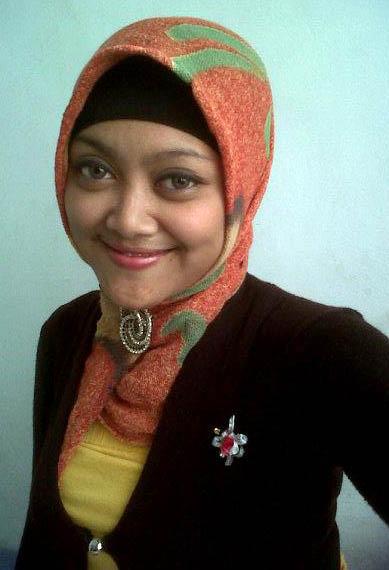 Abg Jilbab Bugil: Jilbab Hot (@hot_jilbab)