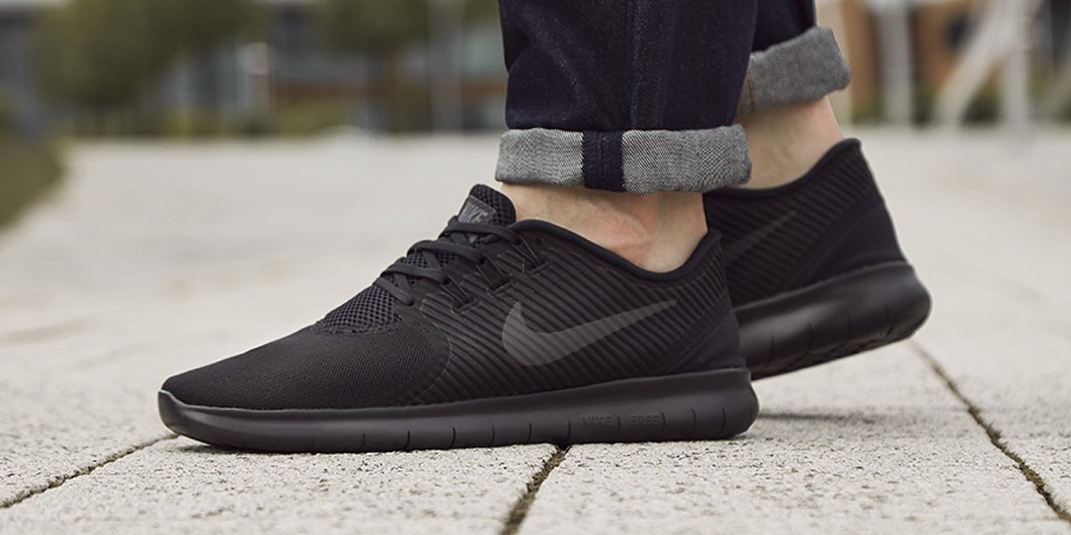 3c46522ff11e made for life on the move the men s nike free rn commuter is out now