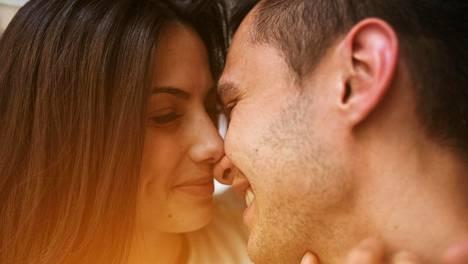 haluat aloittaa dating uudelleen, mutta dating ystäväsi tyttö ystävä