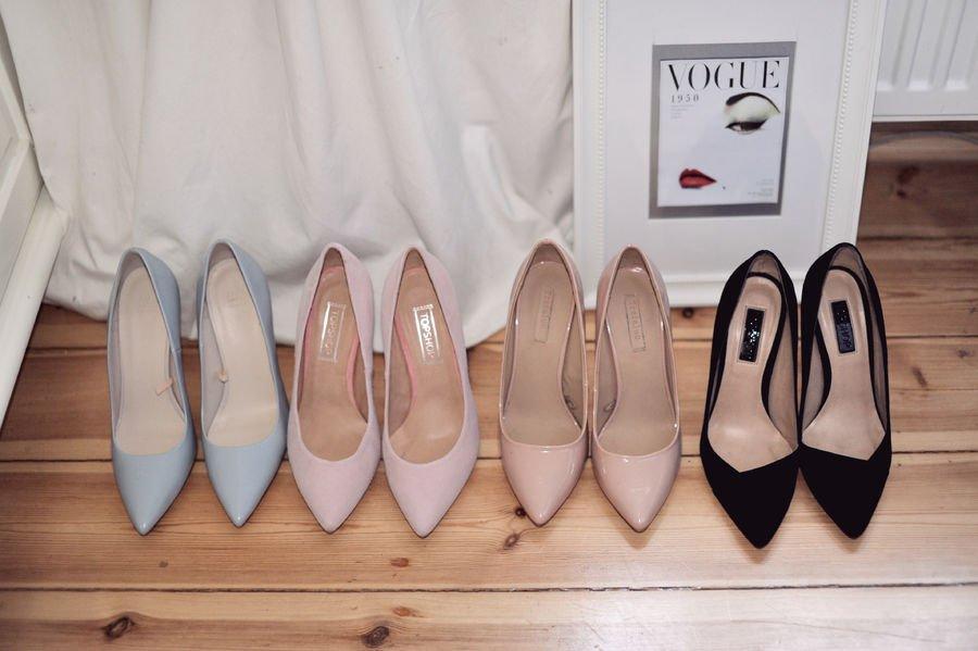 Shoes high heels heelscom twitter 1 reply 78 retweets 103 likes stopboris Images