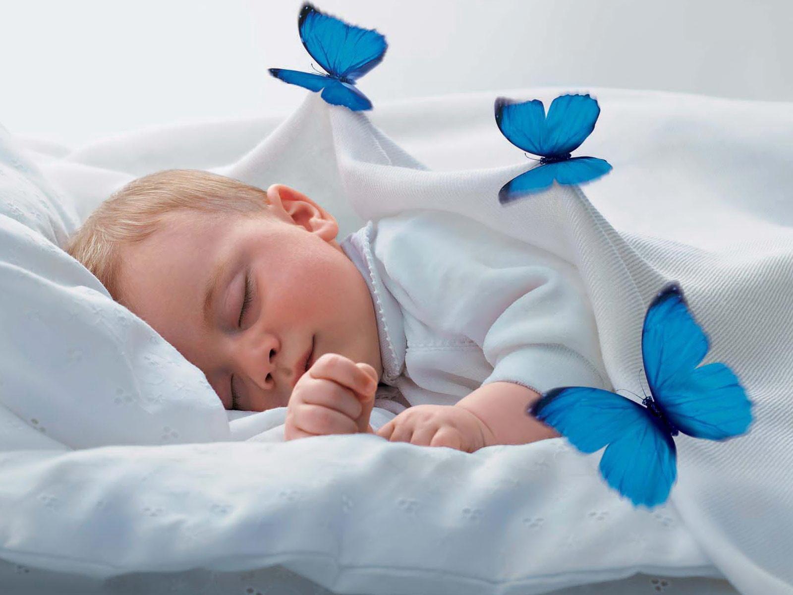 Днем, открытка покой нам только снится