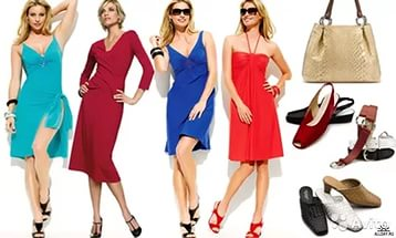одежда и обувь по низким ценам интернет магазин бесплатная доставка