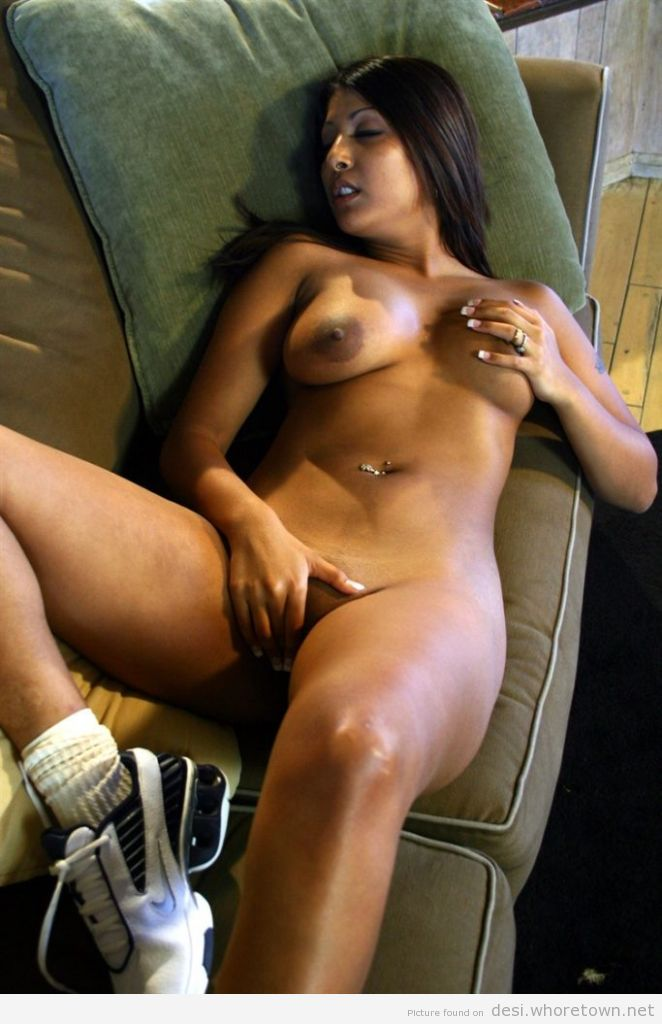 Remarkable, Nude Desi Girl Net this remarkable