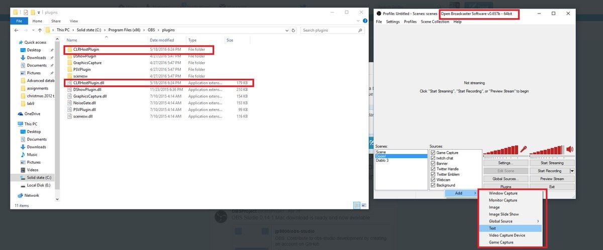 Streamlabs 32 Bit Download