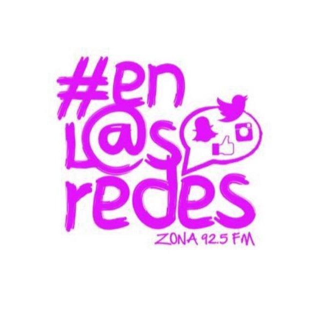 Deja que te atrape @Enlasredes_925 de 7...