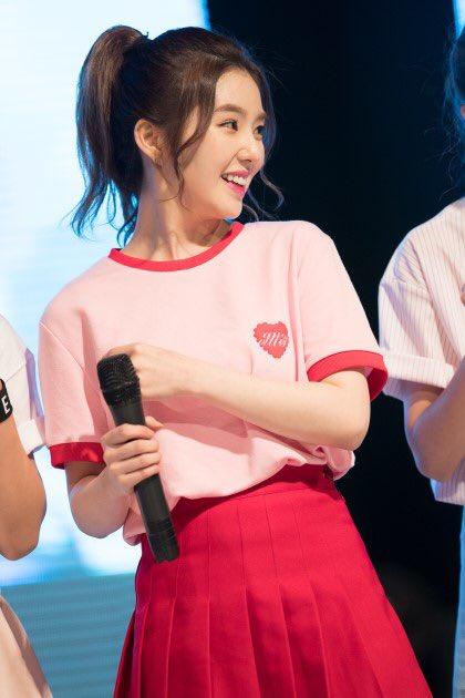 Red Velvet's Red Room ☆ ♔ | Page 53 | allkpop Forums