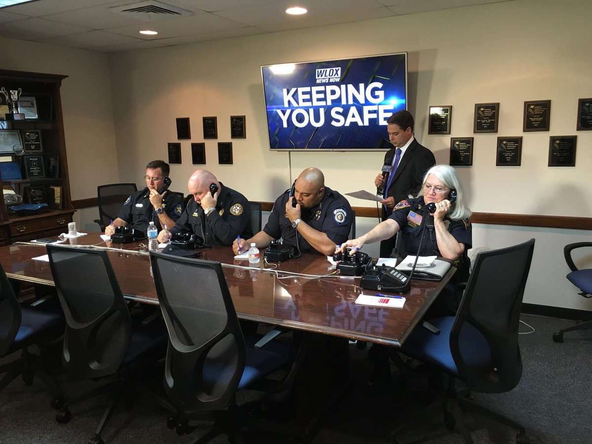 keepingyousafe : Latest News, Breaking News Headlines | Scoopnest
