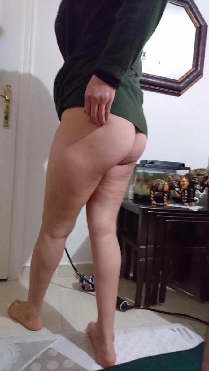 Ayda Swinger Porno Videos  Pornhubcom