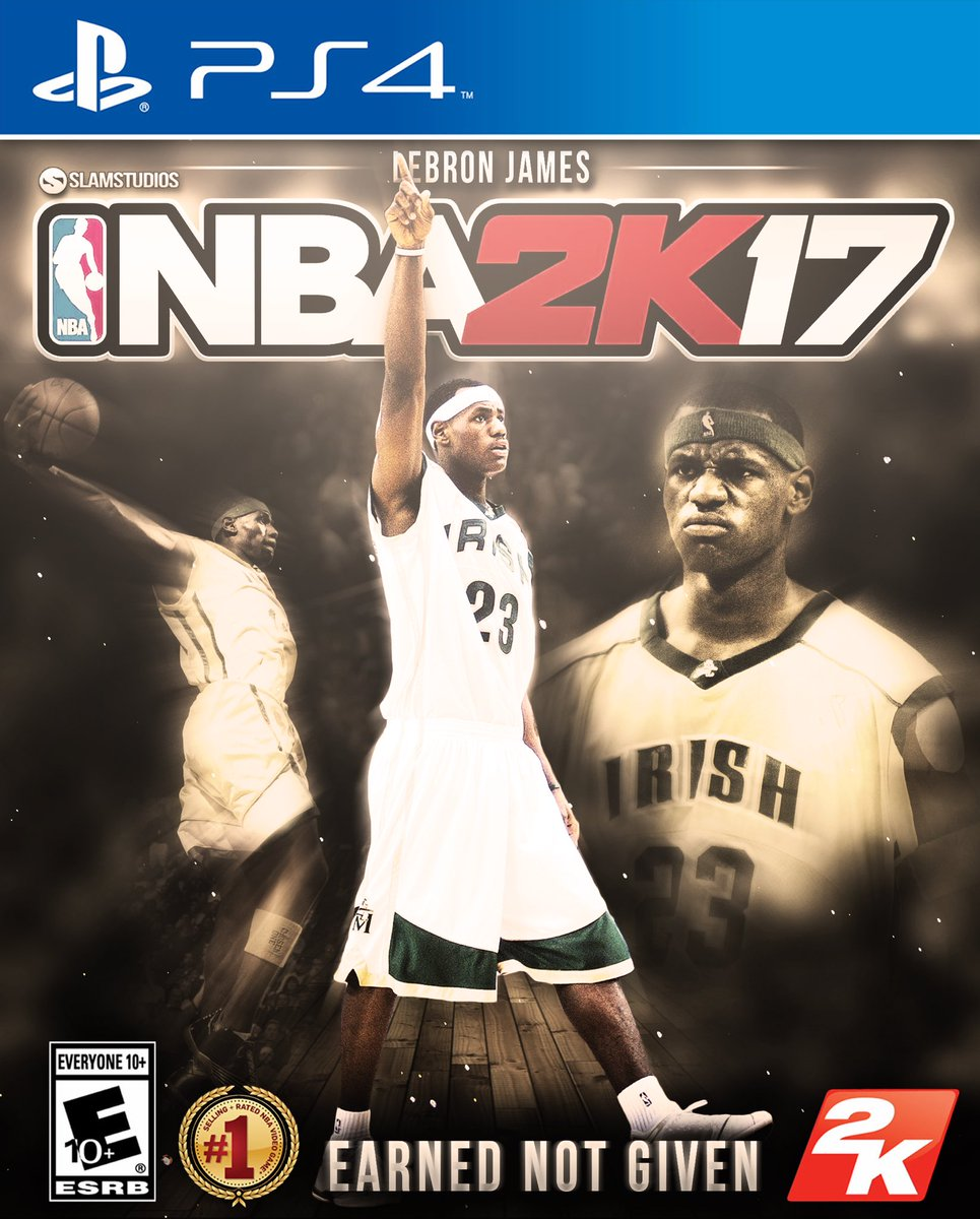 nba champion games nba matchups covers