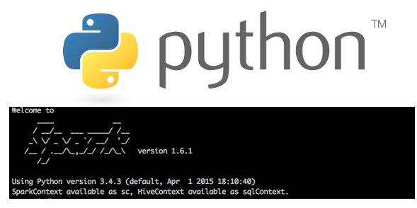 Using Python 3.4 on EMR Spark Applications
