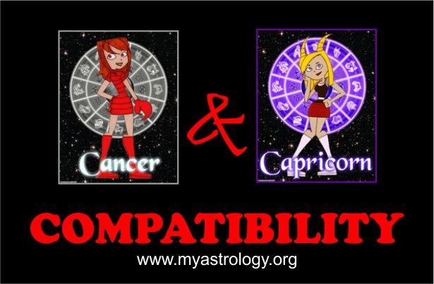 cancer nasty astrology