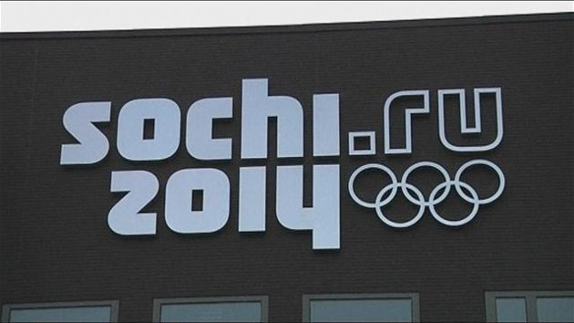 Russians Cheated Drug Tests During 2014 Sochi Olympics