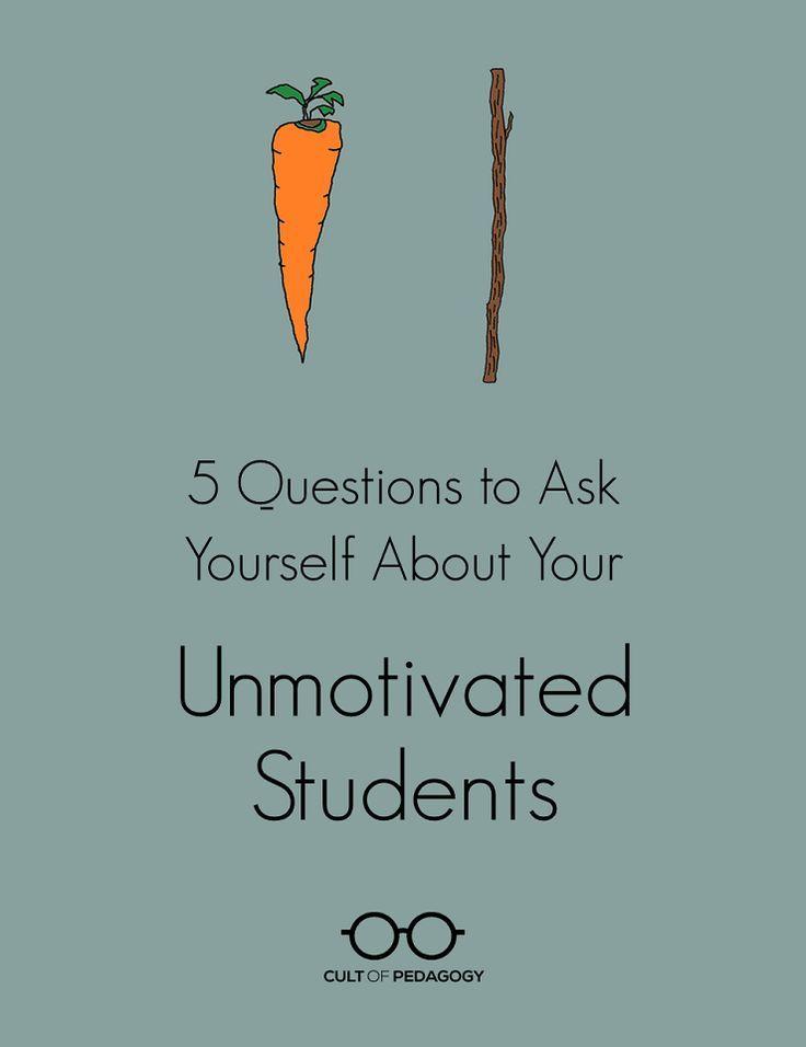 via @WilliamPhysics: Student Motivation https://t.co/oG33OFVZGw https://t.co/iJsAH2m6r8 ... good stuff for #growthmindset