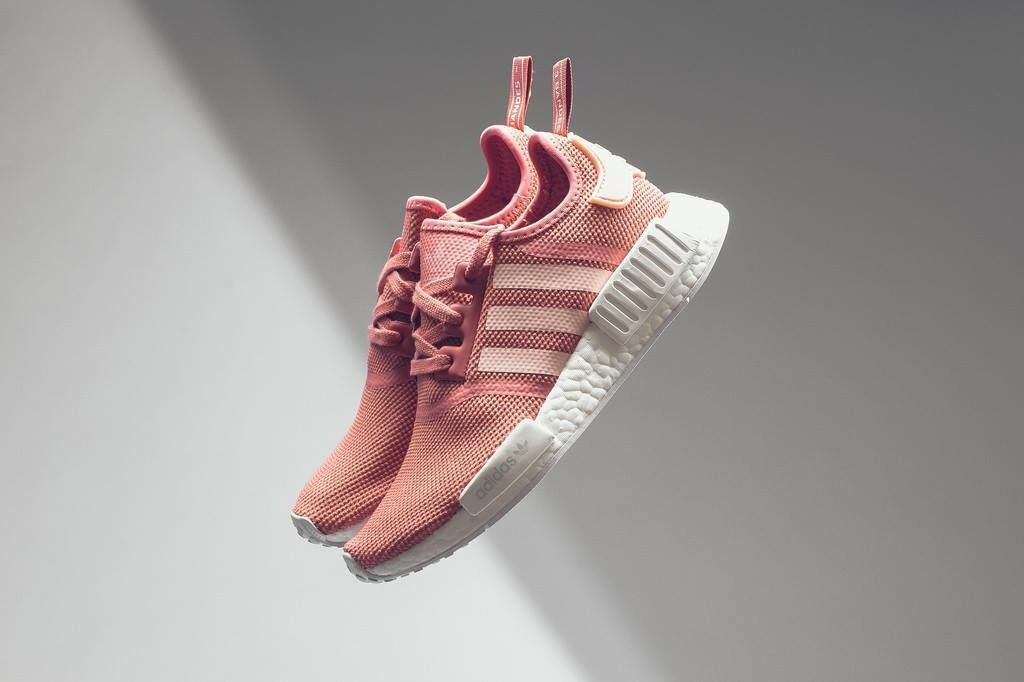 Adidas nm d r 1 pink salmon, adidas sneakers buy, adidas tubular