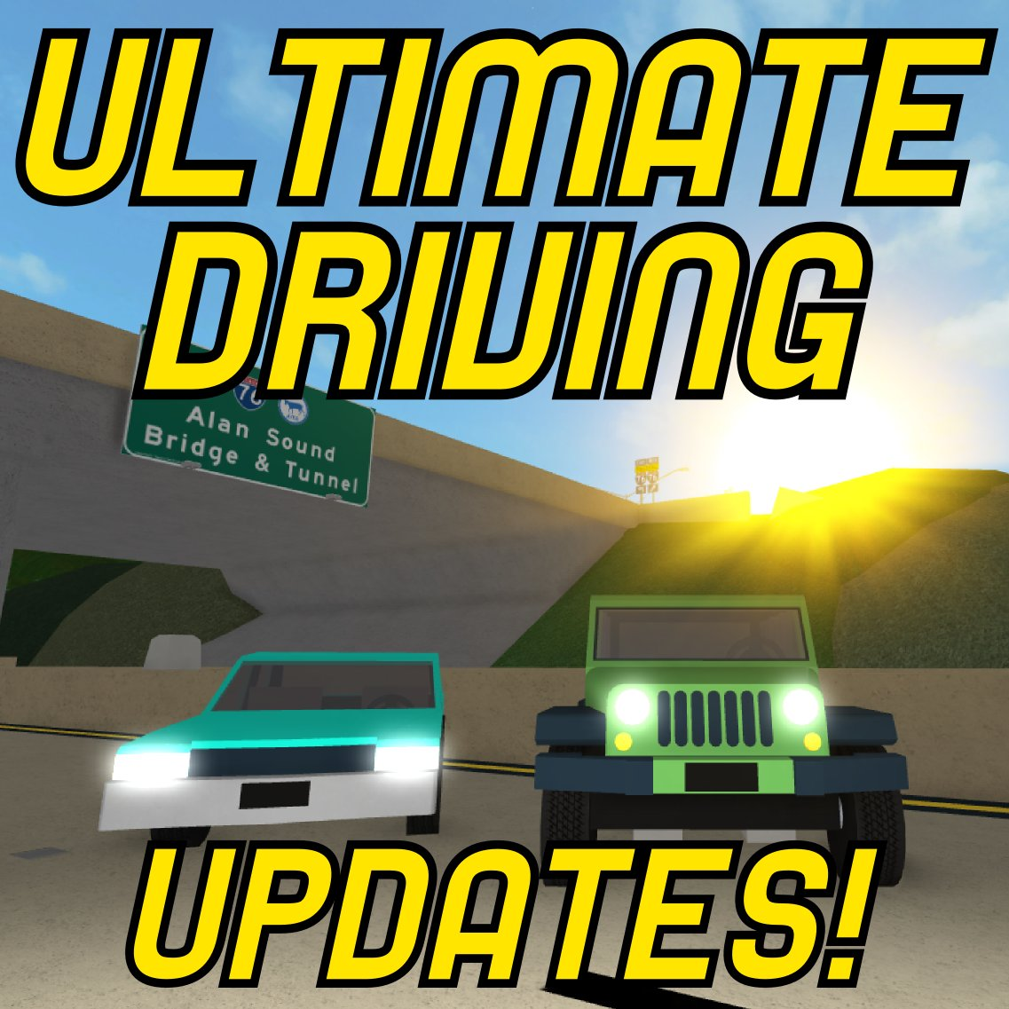 Twentytwopilots On Twitter Ud Westover Islands On Roblox Has - roblox vehicle simulator paint jobs