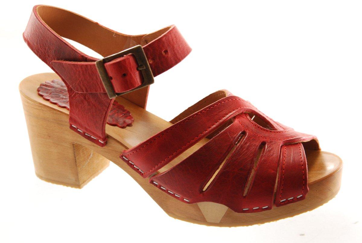 6f3f52bbac7e4f Unsere Grünbein Anja gibt es auch in diesen Farben  http   www.shoes-berlin.de  pic.twitter.com GXLXOzYbAn