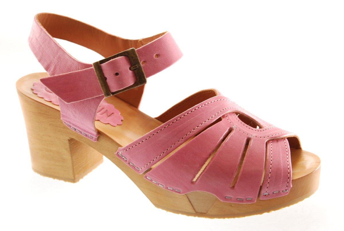 ce4173e06e141b Grünbein Shoes ( gruenbein)