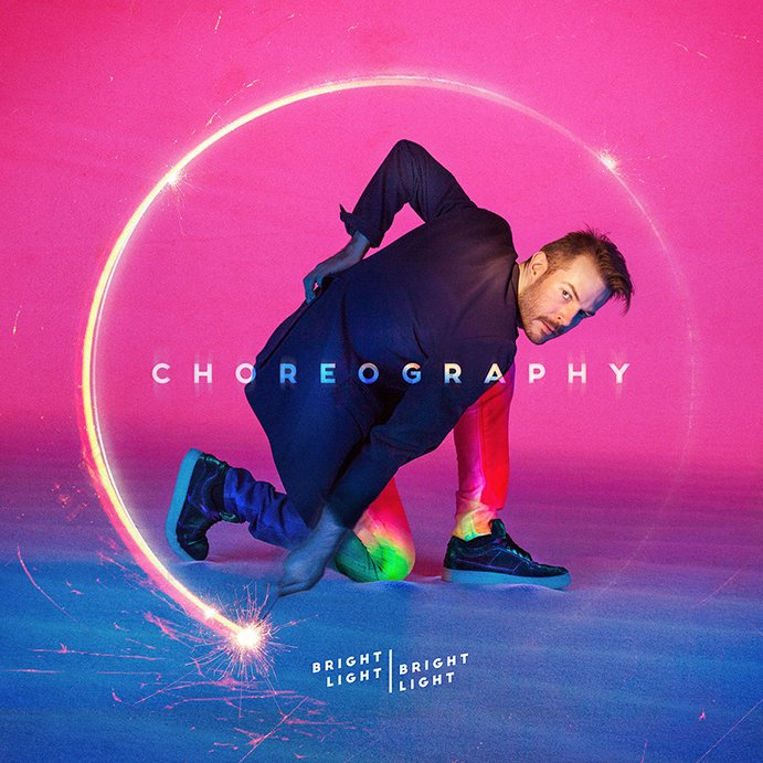 Pre-order my new album 'Choreography' ... NOW! All links for iTunes, CD, LP & Cassette at https://t.co/qFTBCEozL3 <3 https://t.co/BmYHGTObJr