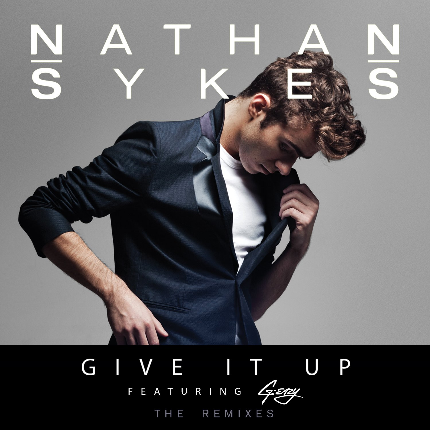 RT @NathanSykesHQ: The perfect day to listen to @NathanSykes incredible new single #GiveItUp!! It's only 59p on iTunes!! https://t.co/uUfHZ…