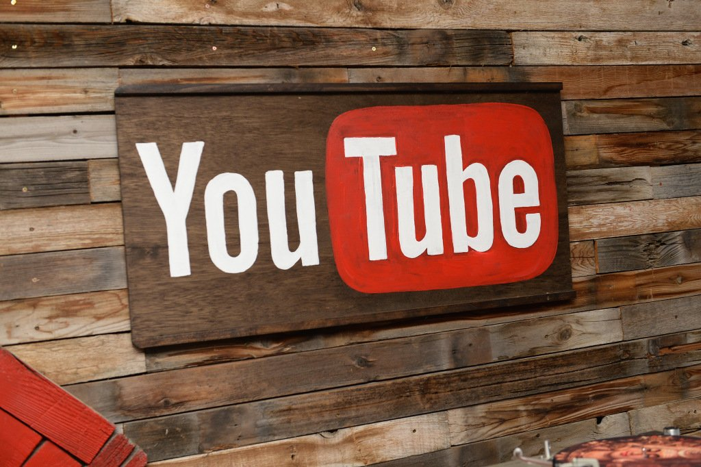 YouTube Launches Dedicated App for Virtual Reality Videos