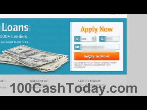 quickest payday loan