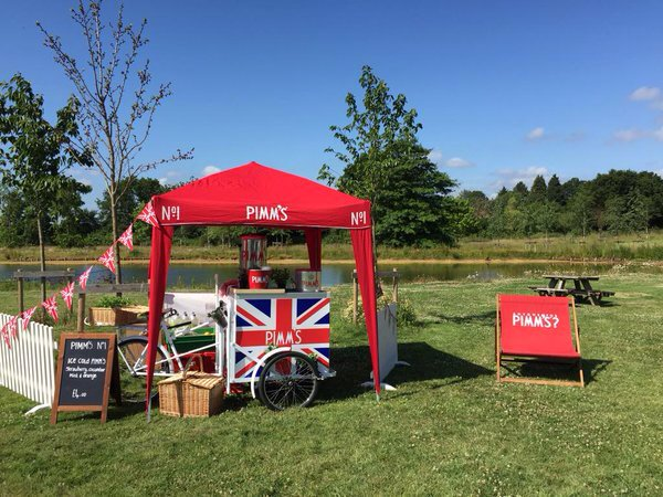 We specialise in Pimmu0027s Mobile Bars - If your event needs a Pimmu0027s Bar please contact us. #pimms Please Retweetpic.twitter.com/sb11vMkhFH & Pimms Garden on Twitter:
