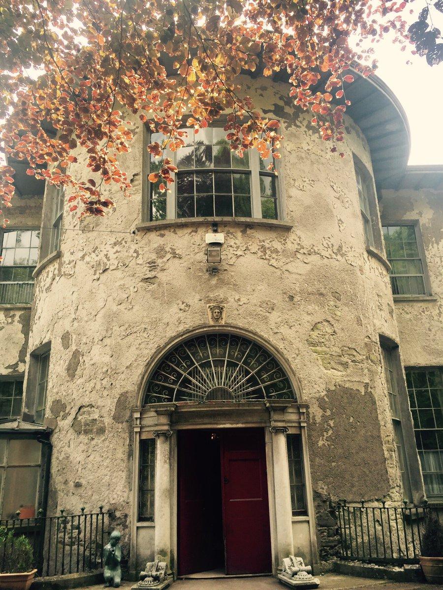 jennesullivn on twitter some images from lotabeg house cork more rtenews 601