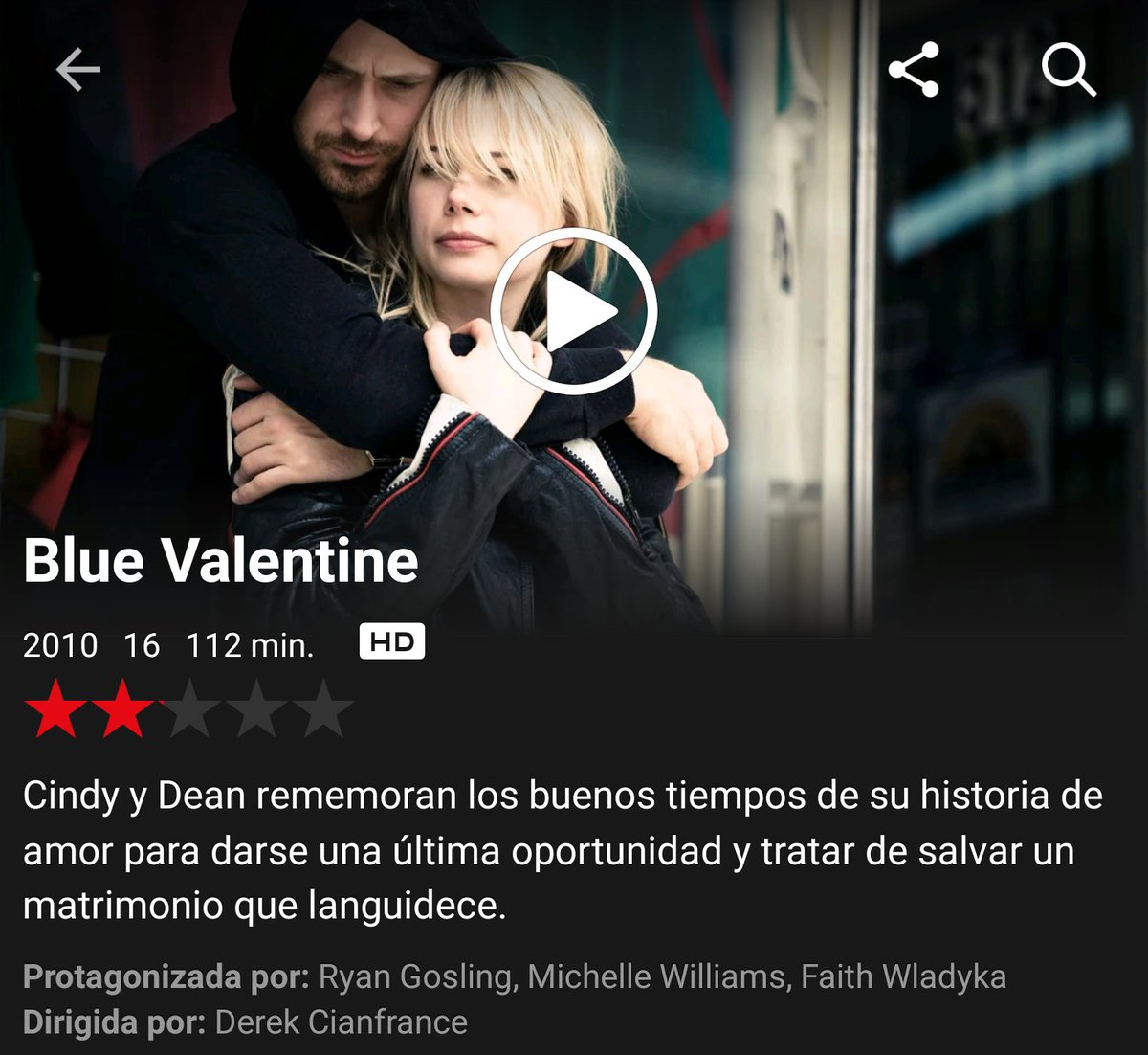 Best Blue Valentine Netflix Images   Valentine Gift Ideas .