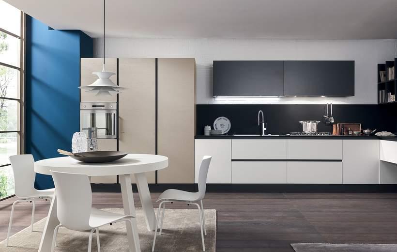 Gruppo inventa gruppo inventa gruppo inventa gallery of gruppo inventa mobili ed arredamento - Modulnova cucine opinioni ...