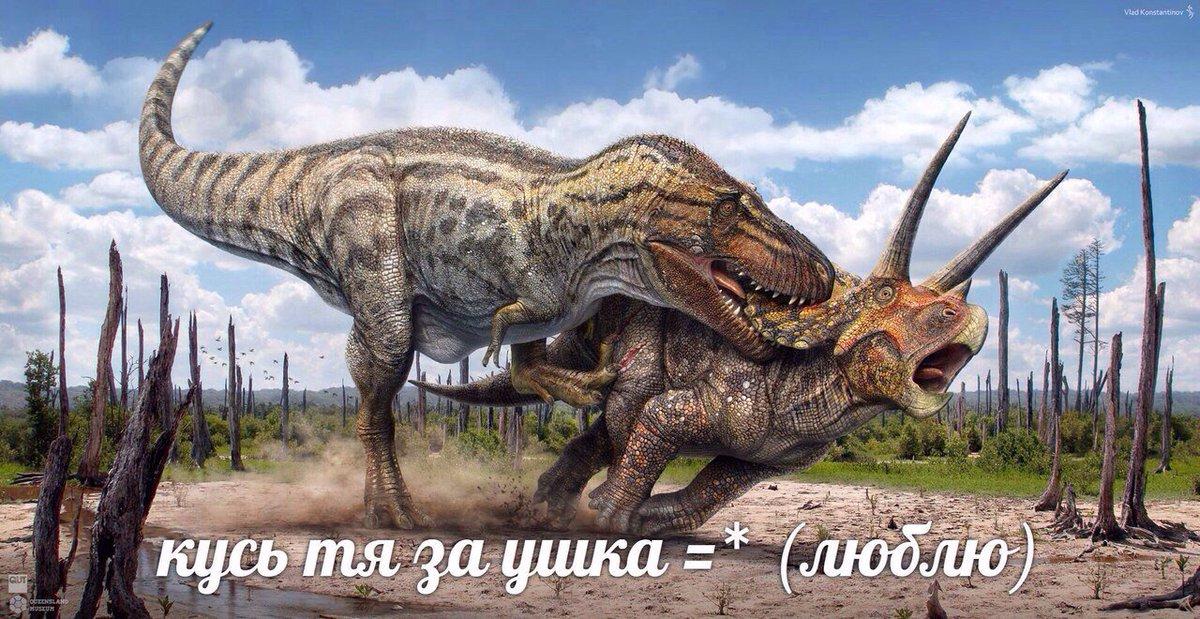 Картинки по запросу Динозавр мем, мемы про динозавров