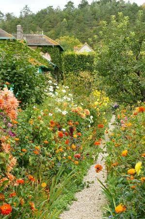 Garden Plan Pro App GardenPlanPro Twitter