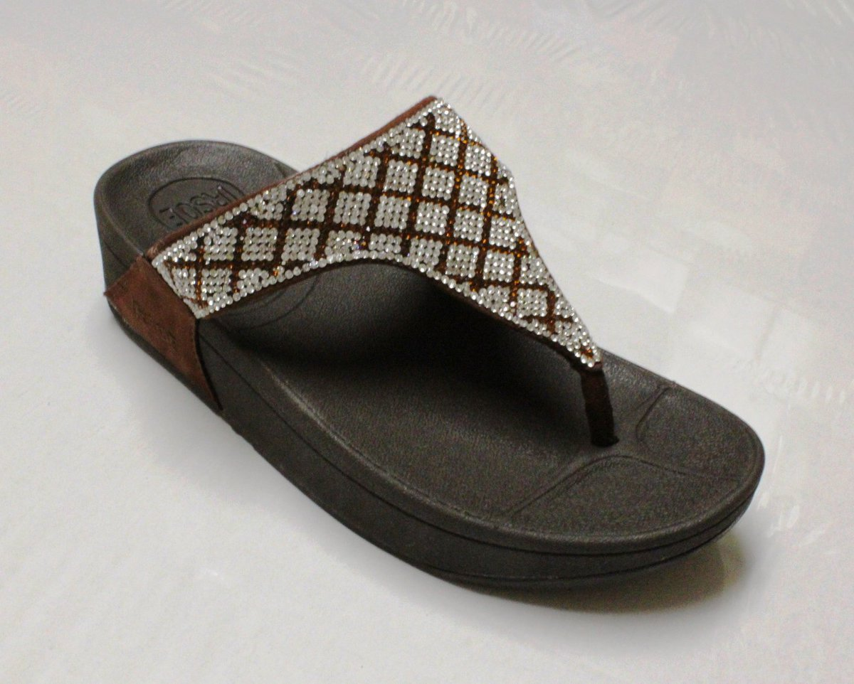 8fc1588e8 Get into a pair of #Irsoe #sandals and enjoy the #health and #comfort  #benefits today!pic.twitter.com/xDpJUXmHTK