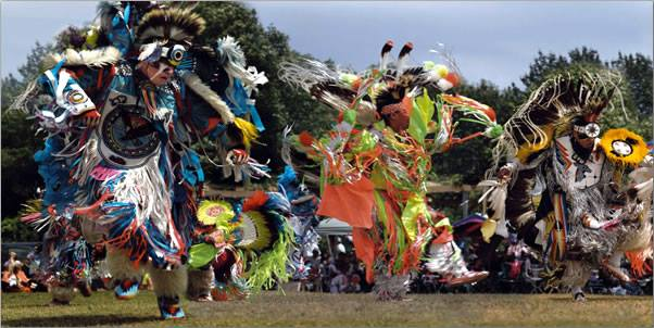 1st ever North American Indigenous Festival at Downsview Park this weekend. I'll be speaking Saturday.@NativeCentre https://t.co/9zpkj9Gkas