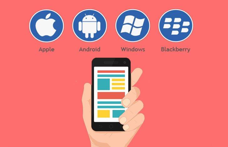 BlackBerry εφαρμογές για dating online βοήθεια εθισμός