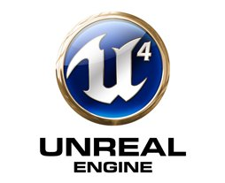 Epic Games bringing Unreal Engine 4 to Google VR devices