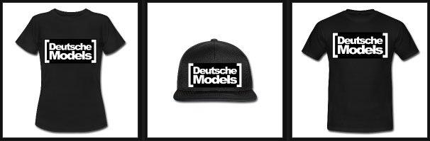Model gesucht für die neue Deutsche Models Kollektion! Lust mitzumachen? Schreib mir! Greez @christoph_hessepic.twitter.com/WJ715WJWOP