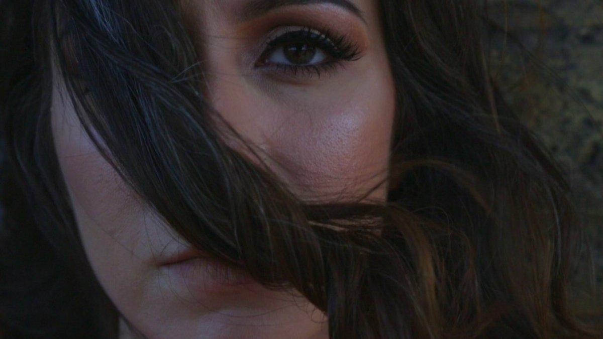 Eleonore Boccara Nude Photos 18