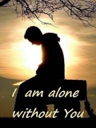 Criminal Boy On Twitter I Am Feeling Alone