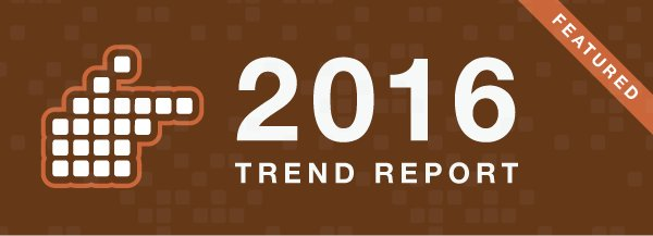 In case you missed it... the 2016 Trend Report is HERE! Check it out, Loungers! #logolounge https://t.co/oSY7Ty0SFJ https://t.co/iwZlk9R8oq