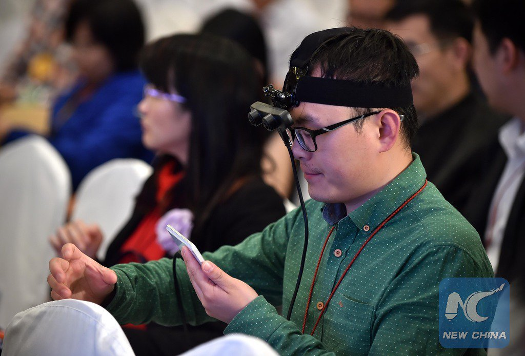 China to roll out mature 5G standards by 2020