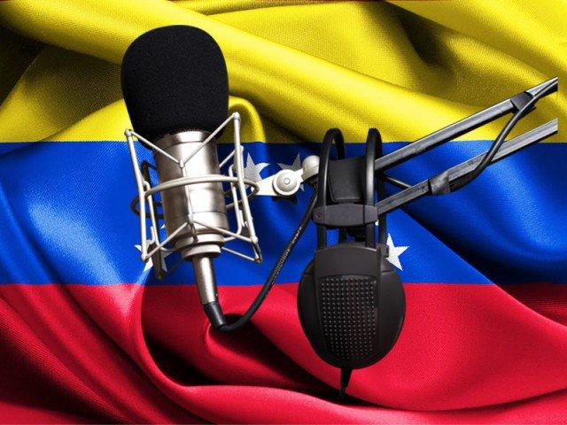 radio, venezuela, cumple 90 años